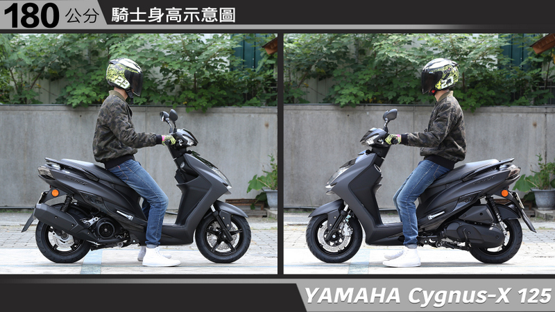 proimages/IN購車指南/IN文章圖庫/yamaha/Cygnus-X/YAMAHA-Cygnus-X-06-2.jpg