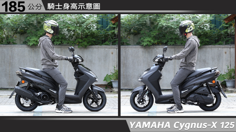 proimages/IN購車指南/IN文章圖庫/yamaha/Cygnus-X/YAMAHA-Cygnus-X-07-2.jpg