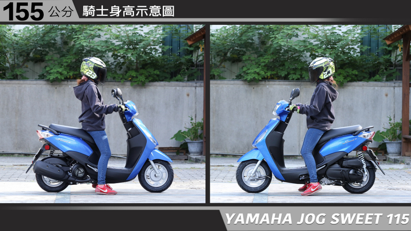 proimages/IN購車指南/IN文章圖庫/yamaha/JOG_SWEET/YAMAHA-JOGSWEET115-01-2.jpg