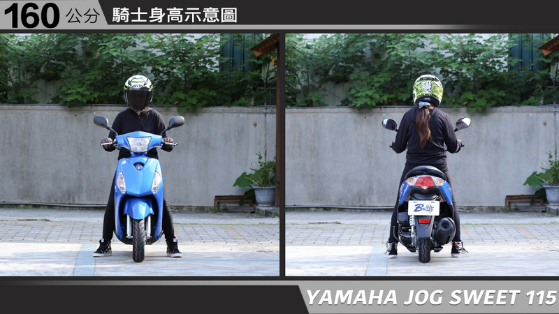 proimages/IN購車指南/IN文章圖庫/yamaha/JOG_SWEET/YAMAHA-JOGSWEET115-02-1.jpg
