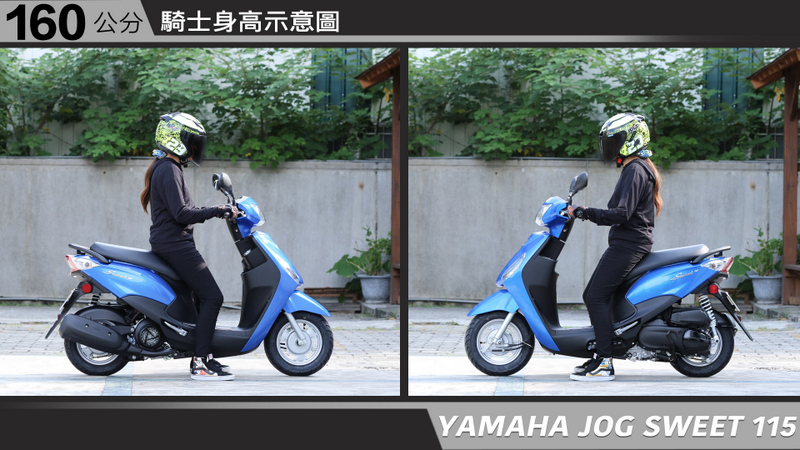 proimages/IN購車指南/IN文章圖庫/yamaha/JOG_SWEET/YAMAHA-JOGSWEET115-02-2.jpg
