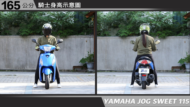 proimages/IN購車指南/IN文章圖庫/yamaha/JOG_SWEET/YAMAHA-JOGSWEET115-03-1.jpg