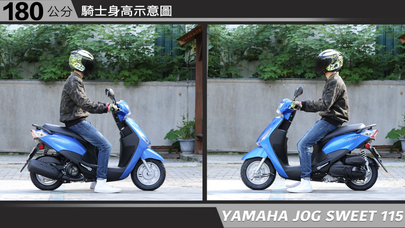 proimages/IN購車指南/IN文章圖庫/yamaha/JOG_SWEET/YAMAHA-JOGSWEET115-06-2.jpg