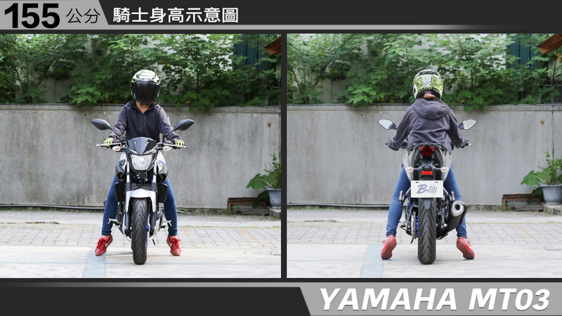 proimages/IN購車指南/IN文章圖庫/yamaha/MT-03/YAMAHA-MT03-01-1.jpg