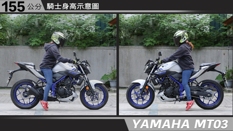 proimages/IN購車指南/IN文章圖庫/yamaha/MT-03/YAMAHA-MT03-01-2.jpg