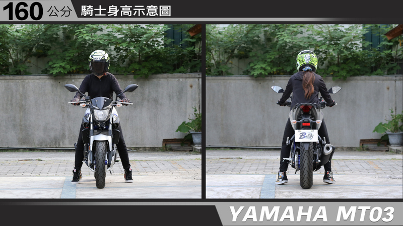 proimages/IN購車指南/IN文章圖庫/yamaha/MT-03/YAMAHA-MT03-02-1.jpg