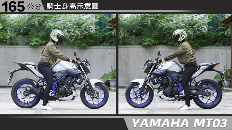 proimages/IN購車指南/IN文章圖庫/yamaha/MT-03/YAMAHA-MT03-03-2.jpg