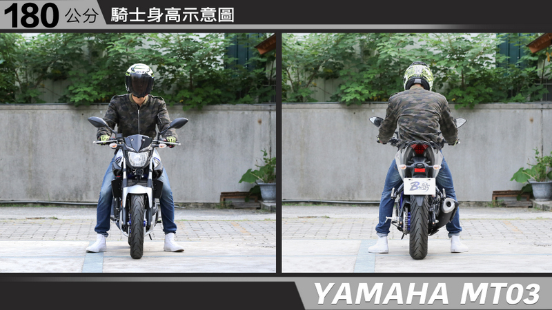 proimages/IN購車指南/IN文章圖庫/yamaha/MT-03/YAMAHA-MT03-06-1.jpg