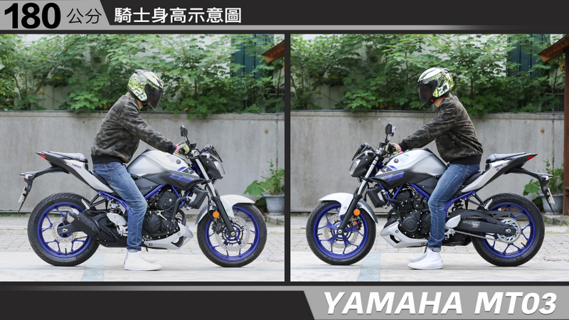 proimages/IN購車指南/IN文章圖庫/yamaha/MT-03/YAMAHA-MT03-06-2.jpg