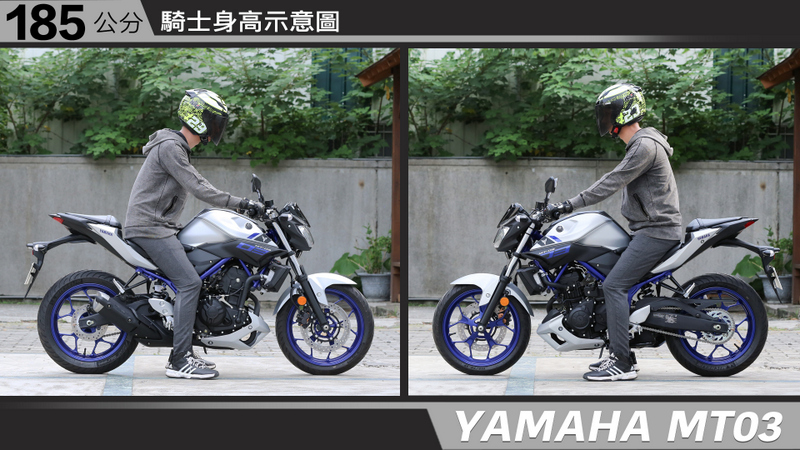 proimages/IN購車指南/IN文章圖庫/yamaha/MT-03/YAMAHA-MT03-07-2.jpg