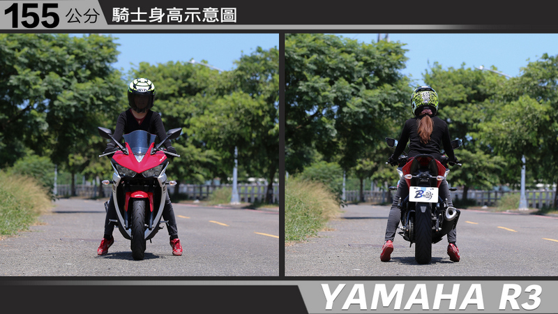 proimages/IN購車指南/IN文章圖庫/yamaha/R3/R3-01-1.jpg