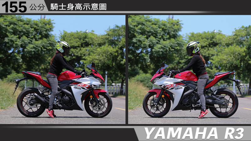 proimages/IN購車指南/IN文章圖庫/yamaha/R3/R3-01-2.jpg