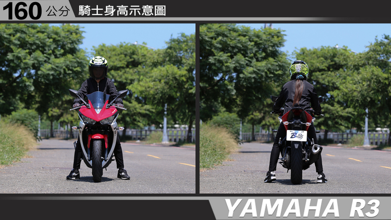 proimages/IN購車指南/IN文章圖庫/yamaha/R3/R3-02-1.jpg