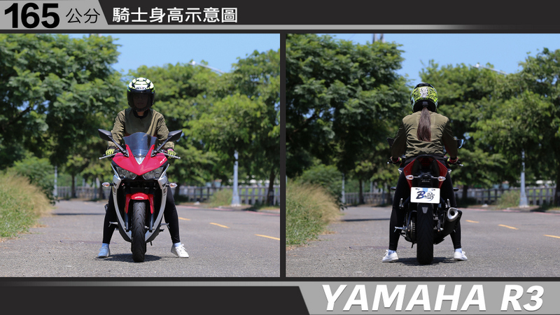 proimages/IN購車指南/IN文章圖庫/yamaha/R3/R3-03-1.jpg