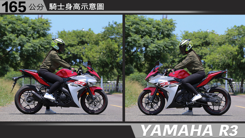 proimages/IN購車指南/IN文章圖庫/yamaha/R3/R3-03-3.jpg