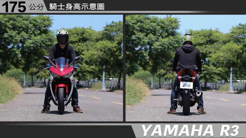 proimages/IN購車指南/IN文章圖庫/yamaha/R3/R3-05-1.jpg