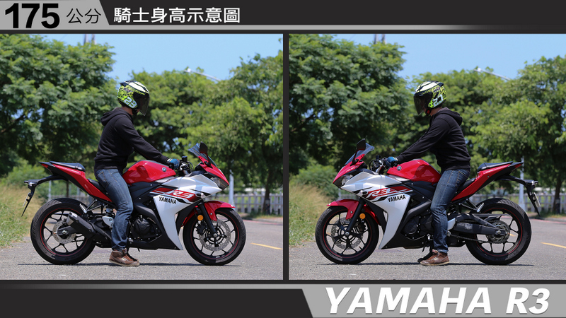proimages/IN購車指南/IN文章圖庫/yamaha/R3/R3-05-2.jpg