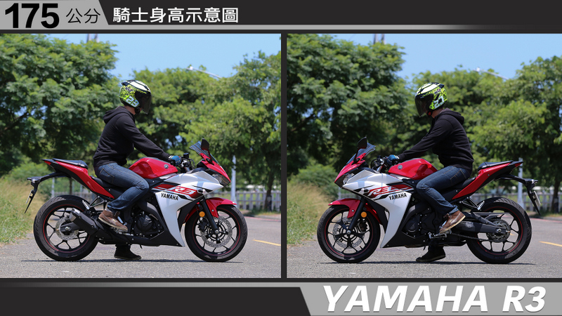 proimages/IN購車指南/IN文章圖庫/yamaha/R3/R3-05-3.jpg