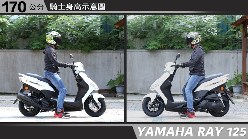 proimages/IN購車指南/IN文章圖庫/yamaha/RAY/YAMAHA-RAY125-04-2.jpg