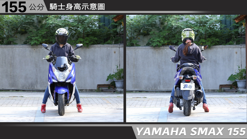 proimages/IN購車指南/IN文章圖庫/yamaha/SMAX/YAMAHA-SMAX155-01-1.jpg