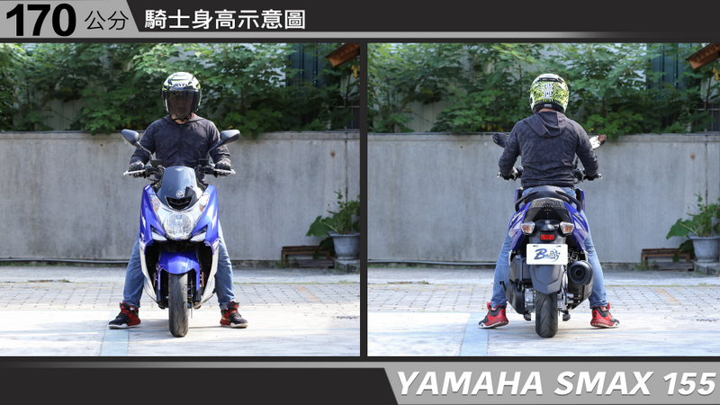 proimages/IN購車指南/IN文章圖庫/yamaha/SMAX/YAMAHA-SMAX155-04-1.jpg