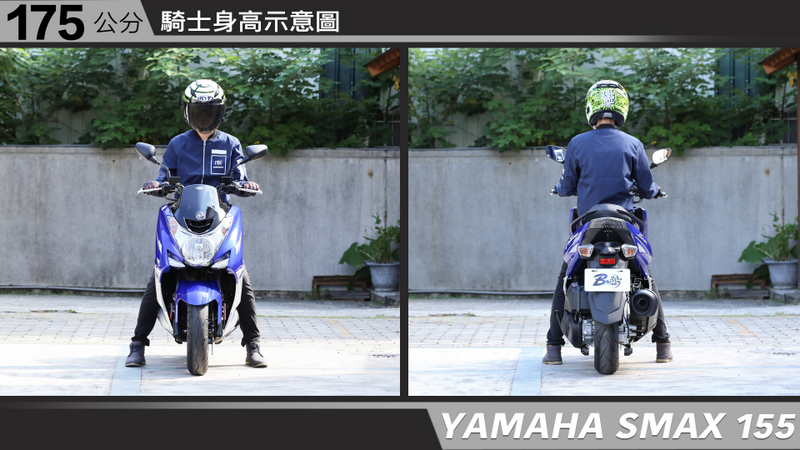 proimages/IN購車指南/IN文章圖庫/yamaha/SMAX/YAMAHA-SMAX155-05-1.jpg