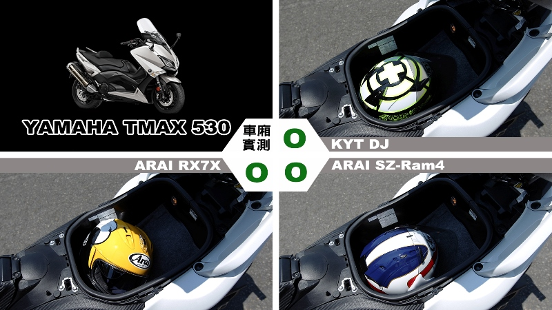 proimages/IN購車指南/IN文章圖庫/yamaha/TMAX_530/Helmet_安全帽測試/TMAXS-MAX.jpg