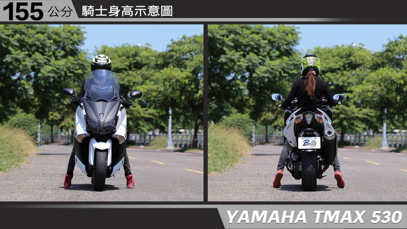 proimages/IN購車指南/IN文章圖庫/yamaha/TMAX_530/TMAX-01-1.jpg