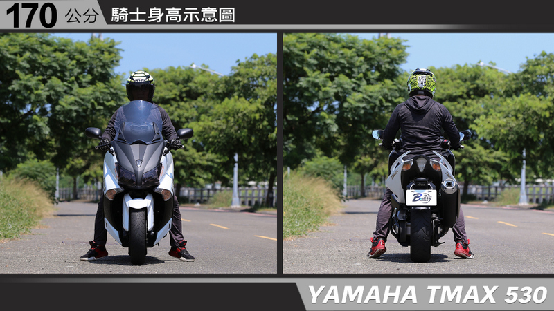 proimages/IN購車指南/IN文章圖庫/yamaha/TMAX_530/TMAX-04-1.jpg