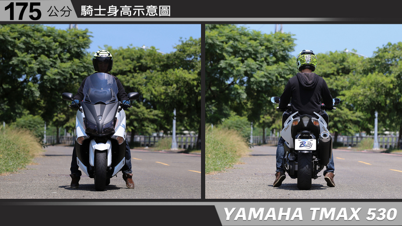 proimages/IN購車指南/IN文章圖庫/yamaha/TMAX_530/TMAX-05-1.jpg