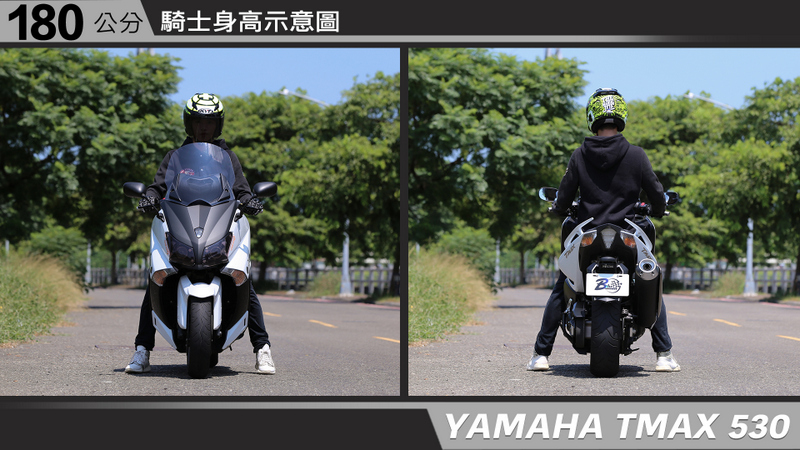 proimages/IN購車指南/IN文章圖庫/yamaha/TMAX_530/TMAX-06-1.jpg
