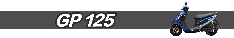 GP 125