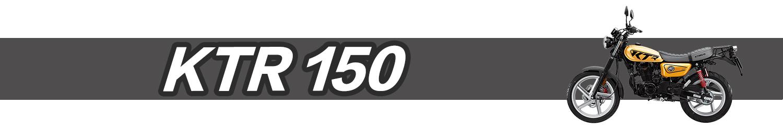 KTR 150