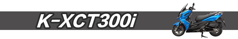 K-XCT300i