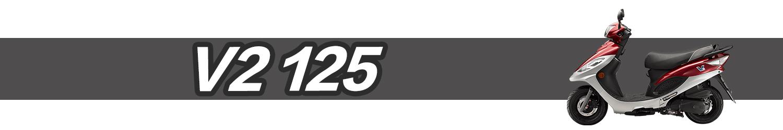 V2 125