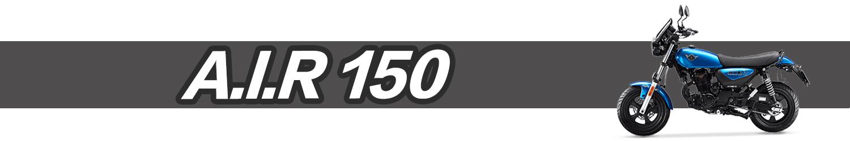 A.I.R 150