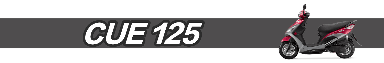Cue 125