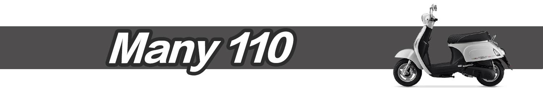 Many 110
