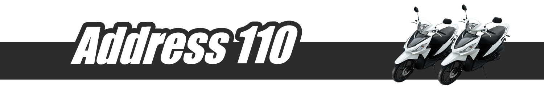 Address 110