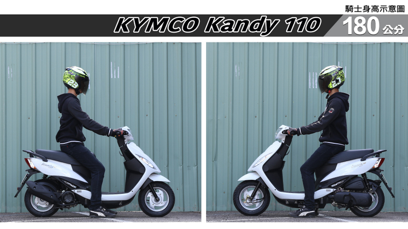 proimages/IN購車指南/IN文章圖庫/KYMCO/Kandy_110/Kandy_110-06-2.jpg